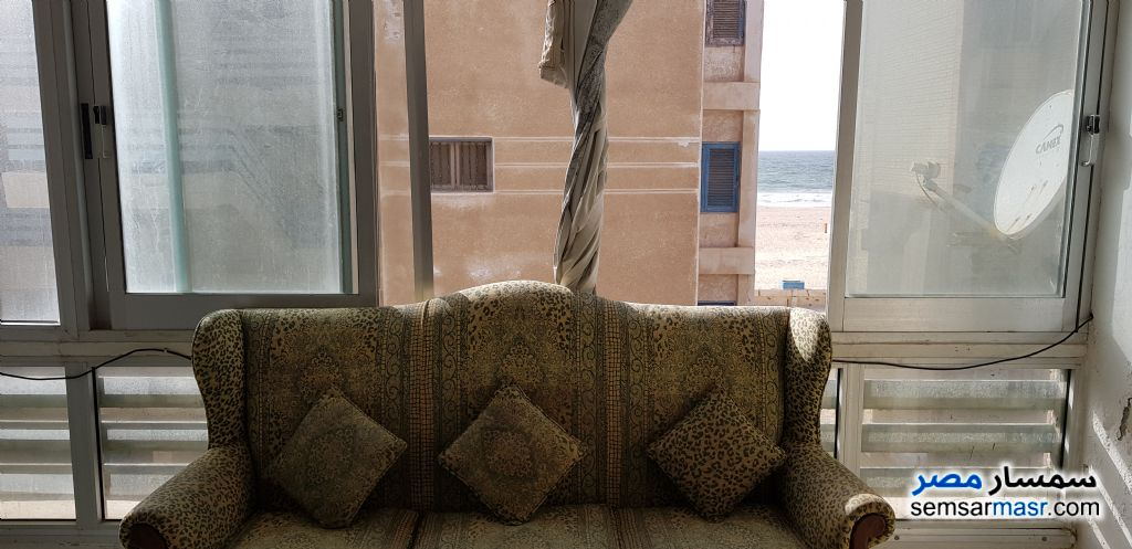 Photo 4 - Apartment 1 bedroom 1 bath 70 sqm super lux For Sale Agami Alexandira
