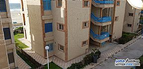Ad Photo: Apartment 1 bedroom 1 bath 70 sqm super lux in Alexandira