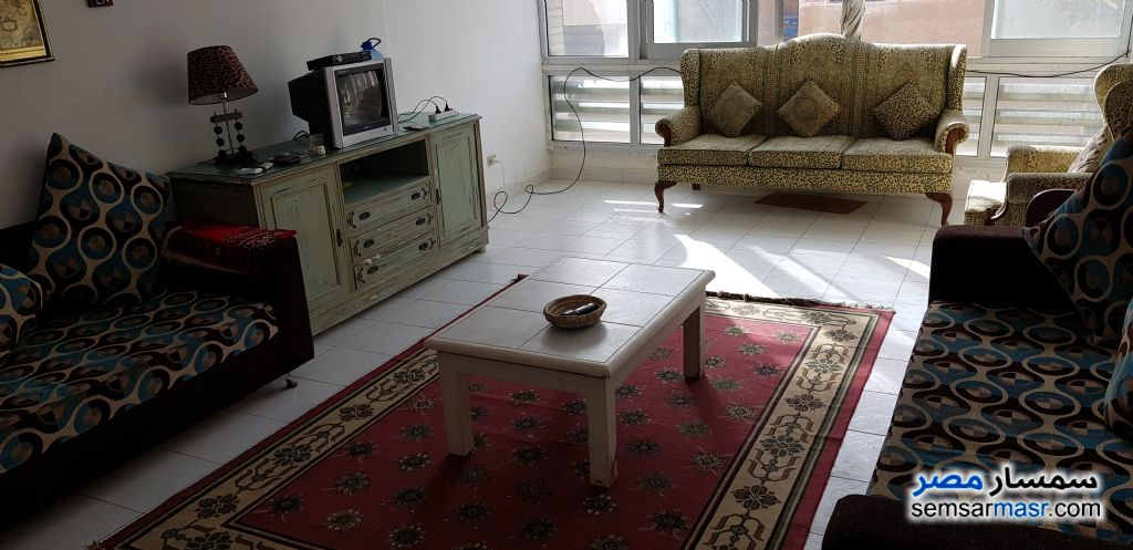 Photo 3 - Apartment 1 bedroom 1 bath 70 sqm super lux For Sale Agami Alexandira