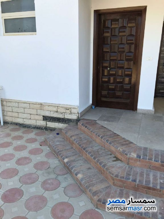 Photo 4 - Apartment 2 bedrooms 2 baths 90 sqm super lux For Rent Ras Sidr North Sinai
