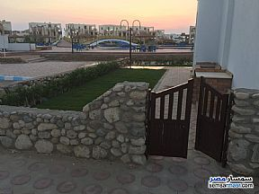 Apartment 2 bedrooms 2 baths 90 sqm super lux For Rent Ras Sidr North Sinai - 2