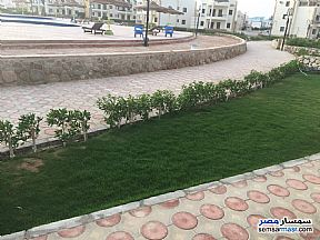 Apartment 2 bedrooms 2 baths 90 sqm super lux For Rent Ras Sidr North Sinai - 3