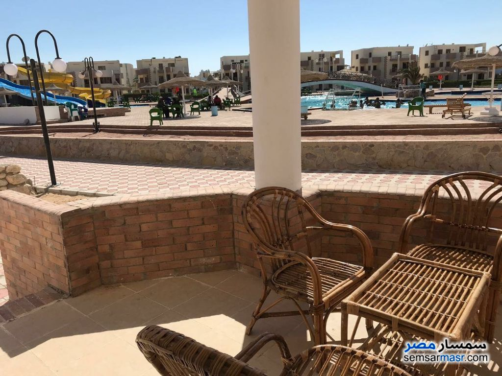 Photo 1 - Apartment 2 bedrooms 2 baths 90 sqm super lux For Rent Ras Sidr North Sinai