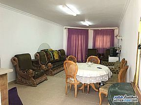 Apartment 2 bedrooms 2 baths 90 sqm super lux For Rent Ras Sidr North Sinai - 6