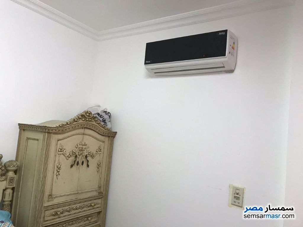 Photo 9 - Apartment 2 bedrooms 2 baths 90 sqm super lux For Rent Ras Sidr North Sinai