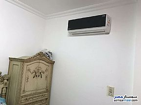 Apartment 2 bedrooms 2 baths 90 sqm super lux For Rent Ras Sidr North Sinai - 9