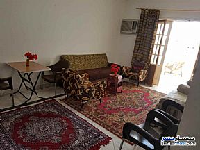 Apartment 2 bedrooms 1 bath 90 sqm lux For Rent Ras Sidr North Sinai - 4