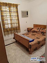 Apartment 2 bedrooms 1 bath 90 sqm lux For Rent Ras Sidr North Sinai - 5