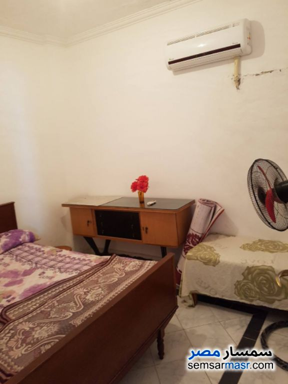 Photo 6 - Apartment 2 bedrooms 1 bath 90 sqm lux For Rent Ras Sidr North Sinai
