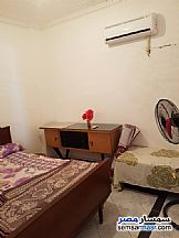 Apartment 2 bedrooms 1 bath 90 sqm lux For Rent Ras Sidr North Sinai - 6