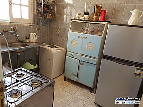 Apartment 2 bedrooms 1 bath 90 sqm lux For Rent Ras Sidr North Sinai - 8