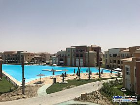Ad Photo: Apartment 3 bedrooms 2 baths 160 sqm extra super lux in North Coast  Alexandira