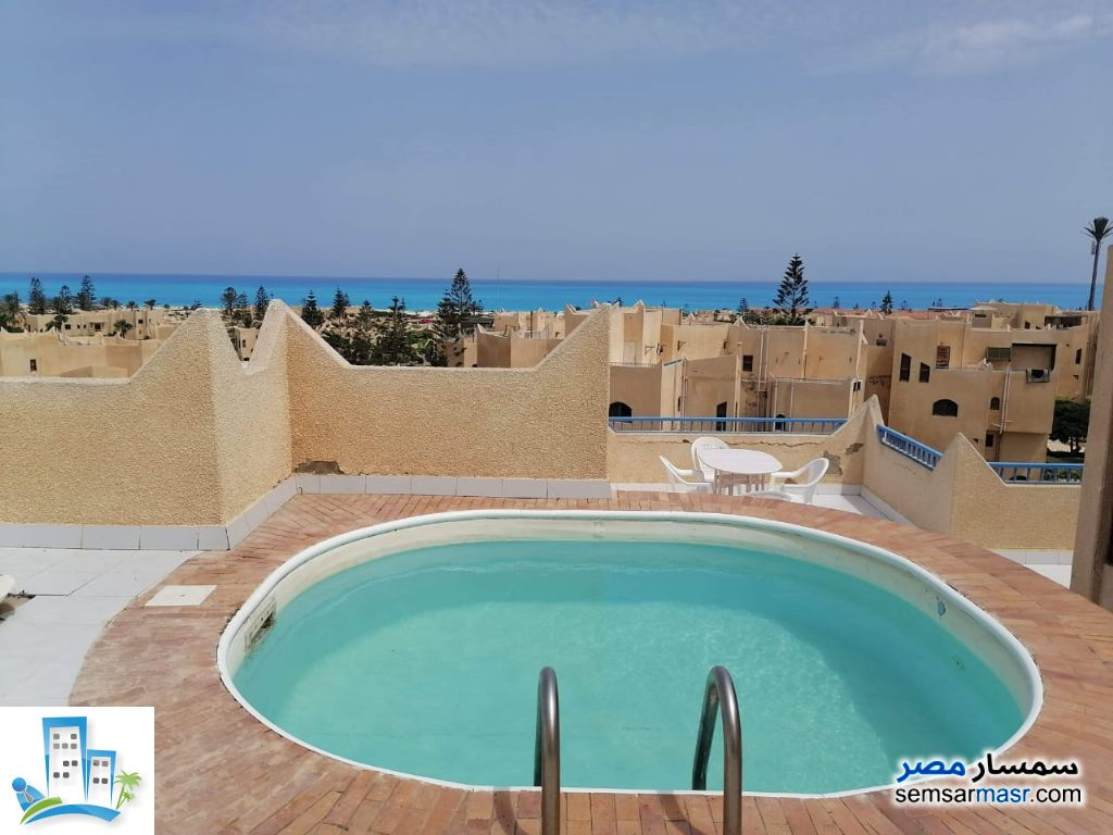 Ad Photo: Apartment 3 bedrooms 2 baths 160 sqm in North Coast  Matrouh