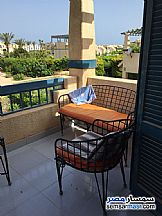 Ad Photo: Apartment 3 bedrooms 3 baths 180 sqm extra super lux in North Coast  Matrouh