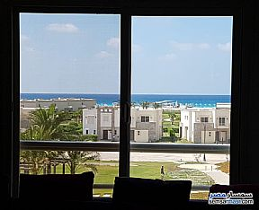 Ad Photo: Apartment 2 bedrooms 2 baths 105 sqm extra super lux in Sidi Abdel Rahman  Matrouh