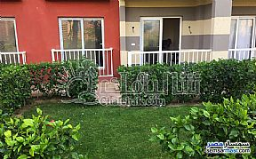 Ad Photo: Apartment 1 bedroom 1 bath 47 sqm super lux in North Coast  Alexandira