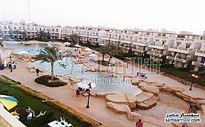 Apartment 2 bedrooms 1 bath 70 sqm super lux For Sale Belagio Ain Sukhna - 5