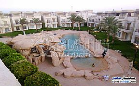 Apartment 2 bedrooms 1 bath 70 sqm super lux For Sale Belagio Ain Sukhna - 1
