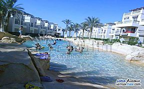 Apartment 2 bedrooms 1 bath 70 sqm super lux For Sale Belagio Ain Sukhna - 6