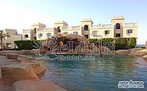 Apartment 2 bedrooms 1 bath 70 sqm super lux For Sale Belagio Ain Sukhna - 7