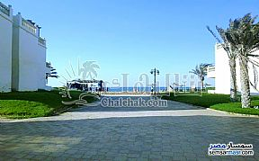 Apartment 2 bedrooms 1 bath 70 sqm super lux For Sale Belagio Ain Sukhna - 11