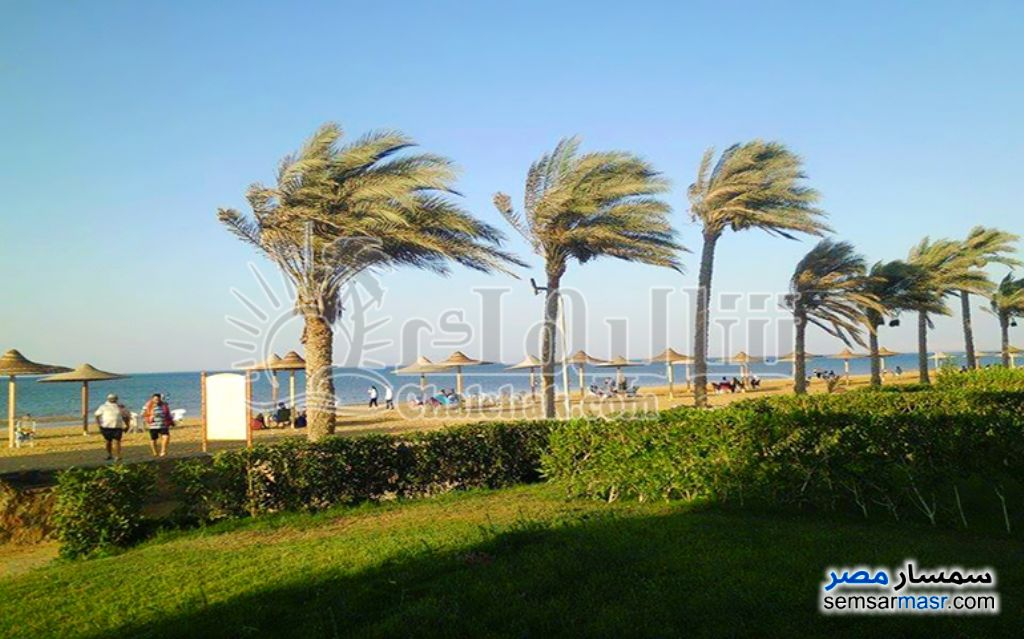 Photo 12 - Apartment 2 bedrooms 1 bath 70 sqm super lux For Sale Belagio Ain Sukhna