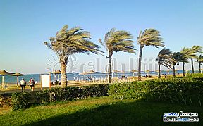 Apartment 2 bedrooms 1 bath 70 sqm super lux For Sale Belagio Ain Sukhna - 12