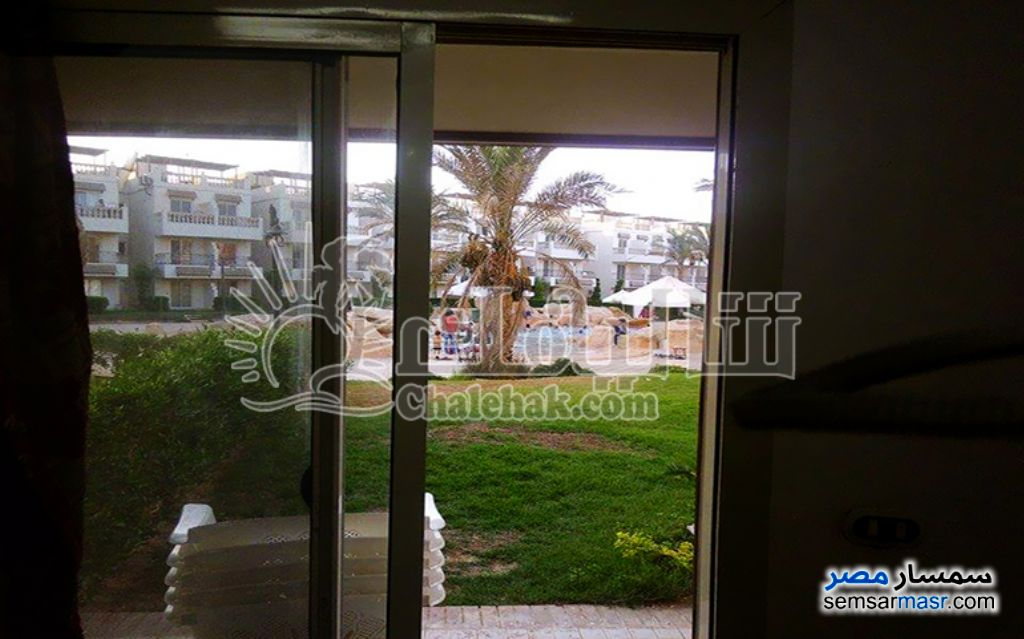 Photo 3 - Apartment 2 bedrooms 1 bath 70 sqm super lux For Sale Belagio Ain Sukhna