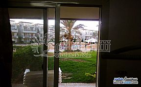 Apartment 2 bedrooms 1 bath 70 sqm super lux For Sale Belagio Ain Sukhna - 3