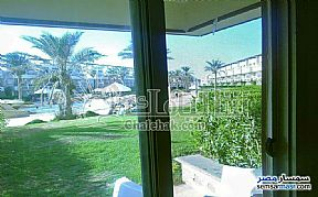 Apartment 2 bedrooms 1 bath 70 sqm super lux For Sale Belagio Ain Sukhna - 4