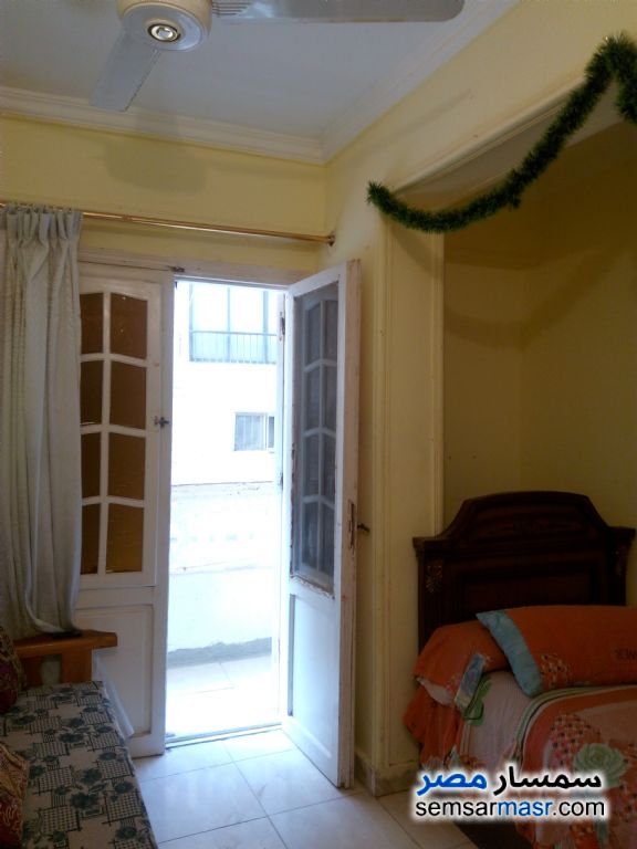 Photo 5 - 2 bedrooms 1 bath 50 sqm lux For Sale Agami Alexandira