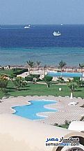 Ad Photo: Apartment 2 bedrooms 2 baths 110 sqm extra super lux in Hurghada  Red Sea