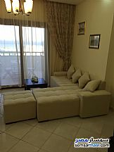 Apartment 2 bedrooms 2 baths 110 sqm extra super lux For Sale Hurghada Red Sea - 4