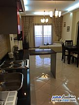 Apartment 2 bedrooms 2 baths 110 sqm extra super lux For Sale Hurghada Red Sea - 5