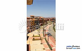 Ad Photo: Apartment 1 bedroom 2 baths 58 sqm semi finished in Sharm Al Sheikh  North Sinai