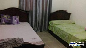 Ad Photo: Apartment 2 bedrooms 1 bath 60 sqm super lux in Ras Sidr  North Sinai