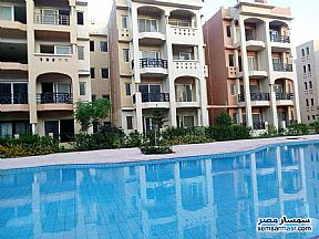 Ad Photo: Apartment 3 bedrooms 3 baths 300 sqm super lux in North Coast  Matrouh