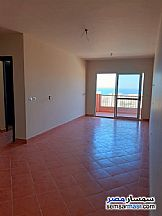Ad Photo: Apartment 2 bedrooms 2 baths 100 sqm extra super lux in Porto Sokhna  Ain Sukhna