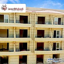 Apartment 1 bedroom 1 bath 44 sqm super lux For Sale Hurghada Red Sea - 6