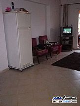 Ad Photo: Apartment 2 bedrooms 1 bath 85 sqm lux in Ras Sidr  North Sinai