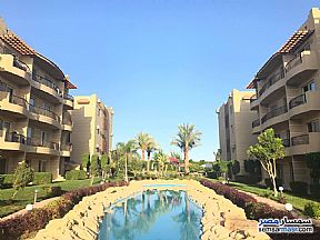 Ad Photo: Apartment 3 bedrooms 2 baths 121 sqm super lux in Sharm Al Sheikh  North Sinai