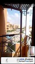 Ad Photo: Apartment 2 bedrooms 2 baths 120 sqm super lux in Sidi Abdel Rahman  Matrouh