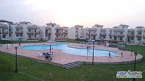Ad Photo: Apartment 2 bedrooms 1 bath 68 sqm super lux in Ras Sidr  North Sinai