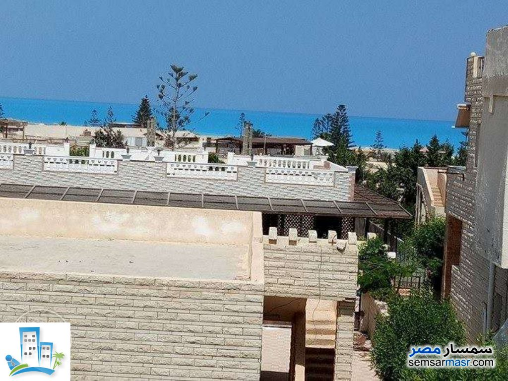 Ad Photo: Apartment 2 bedrooms 2 baths 90 sqm in North Coast  Matrouh