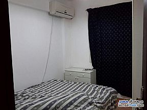 Ad Photo: Apartment 2 bedrooms 1 bath 65 sqm extra super lux in Other Resorts  Ain Sukhna