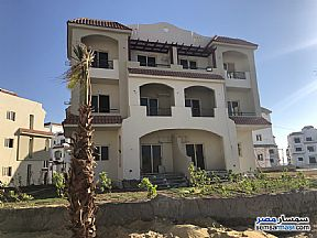 Ad Photo: Apartment 3 bedrooms 2 baths 120 sqm extra super lux in North Coast  Alexandira