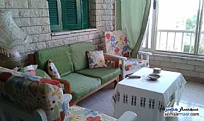 Ad Photo: Apartment 2 bedrooms 1 bath 67 sqm super lux in North Coast  Matrouh