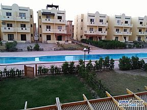 Ad Photo: Apartment 3 bedrooms 1 bath 80 sqm super lux in Ras Sidr  North Sinai