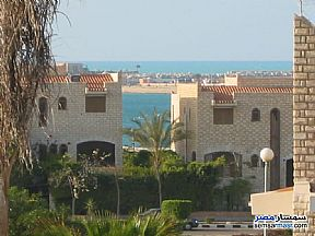 Ad Photo: Apartment 3 bedrooms 3 baths 120 sqm extra super lux in Egypt