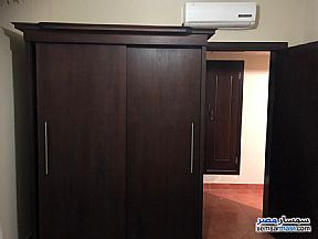 Ad Photo: Apartment 2 bedrooms 2 baths 100 sqm super lux in Blumar El Sokhna  Ain Sukhna